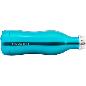 DOWABO Borraccia termica Borraccia 500ml blu